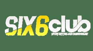 betting-six6club