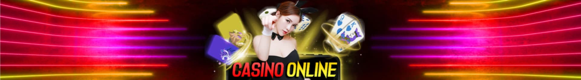 casinosix6clubt